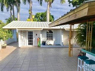 Single Family for sale in 139.6 CARR 411 KM 2.9 INT QUEBRADA LARGA ANASCO PR 00610, Quebrada Larga, PR, 00610