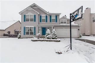 Single Family for sale in 1259 POPPY HILL Drive, Oxford, MI, 48371