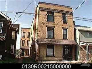 Apartment for rent in 321 East 13th Avenue, Pittsburgh, PA, 15120