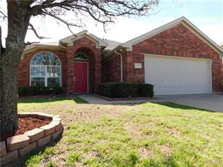 Awesome Heart Of Texas Real Estate Homes For Sale In Heart Of Home Interior And Landscaping Staixmapetitesourisinfo