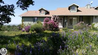 El Portal Ca >> El Portal Real Estate Homes For Sale In El Portal Ca Point2 Homes