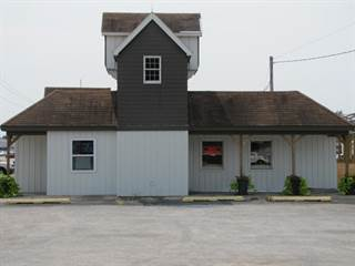 Comm/Ind for sale in 1401 Main Street, Salem, IL, 62881