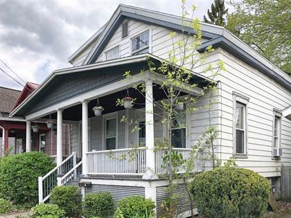 Residential Property for sale in 611 W Green Street, Ithaca, NY, 14850