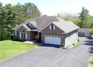 Single Family for sale in 2374 Aaron Dr, Coldbrook, Nova Scotia