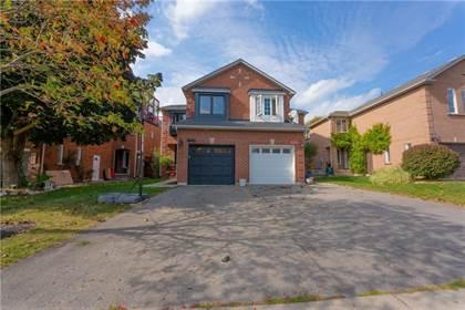 Single Family for sale in 119 NISKA Drive, Waterdown, Ontario, L8B0M8