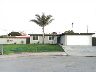 Single Family for sale in 1916 Elsinore Court, Oxnard, CA, 93035