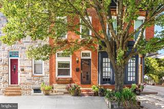 Townhouse for rent in 702 LUZERNE S AVE, Baltimore City, MD, 21224