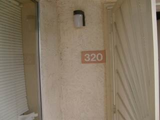 Apartment for rent in 12123 W BELL Road 320, Surprise, AZ, 85374