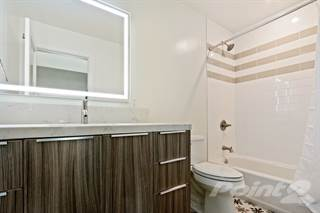 Apartment for rent in Woodcliff - 1 Bedroom Small, Los Angeles, CA, 90034