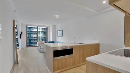 Residential Property for sale in 801 S Miami Avenue Unit 1608, Miami, FL, 33130