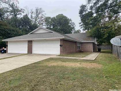 Multifamily for sale in 211-213 E 19th Street, Texarkana, AR, 71854