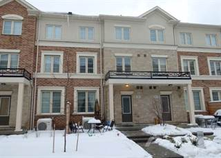 Condo for sale in 636 Evans Ave, Toronto, Ontario
