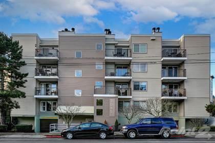 Condo for sale in 3045 20th Avenue W #309, Seattle, WA, 98199
