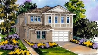 Single Family for sale in 15893 Sarah Ridge Road, San Diego, CA, 92129