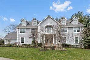 Single Family for sale in 553 Wakefield Drive, Metuchen, NJ, 08840