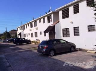 Apartment for sale in Condominio Park Hill Manatí, Manati Municipality, PR, 00674