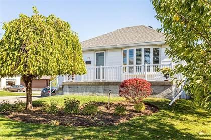 Single Family for sale in 72 Durham Road, Hamilton, Ontario, L8E1X3