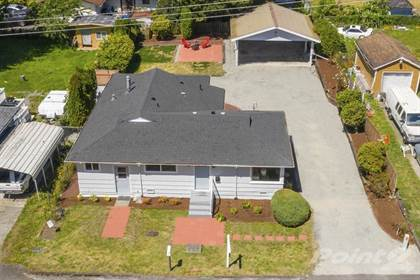 Single-Family Home for sale in 1510 S. 272nd St , Des Moines, WA, 98198