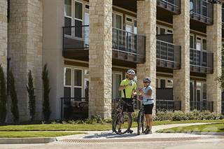 Apartment for rent in The Boat House - A1, Carrollton, TX, 75010