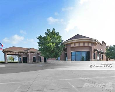Office Space for rent in 78 Regency Pkwy, Mansfield, TX, 76063