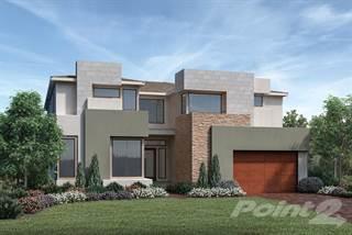 Single Family for sale in 20340 W. Aberdeen Lane, Los Angeles, CA, 91326