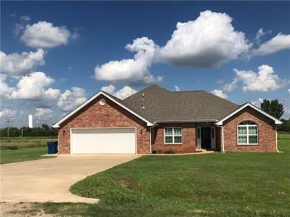 Residential Property for sale in 113 Quail Ridge Drive, Davenport, OK, 74026