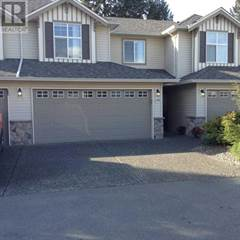 Condo for sale in 6450 VEDDER RD 132, Chilliwack, British Columbia, V2R5N7