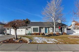 Single Family for sale in 745 Apache Way, Twin Falls, ID, 83301