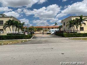 Residential Property for rent in 8701 SW 12th St 11, Miami, FL, 33174