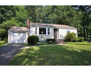 Single Family for sale in 143 Willow St, Acton, MA, 01720
