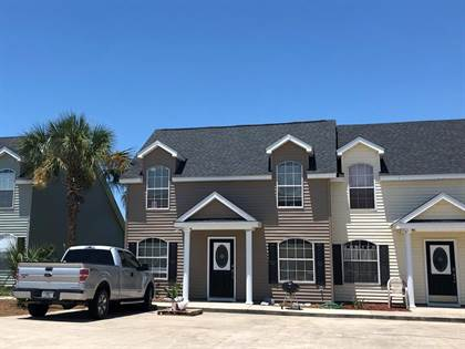 Residential Property for sale in 1016 15TH ST, Mexico Beach, FL, 32410