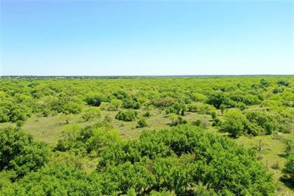 Lots And Land for sale in 7312 CR 164, Breckenridge, TX, 76424