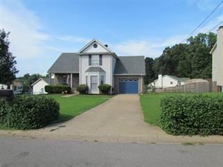 Single Family for sale in 2157 Bauling Ln, Clarksville, TN, 37040