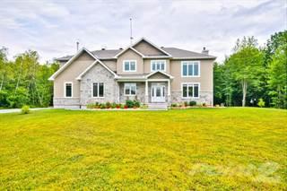 Multi-family Home for sale in 3237 Piche, Casselman, Ontario
