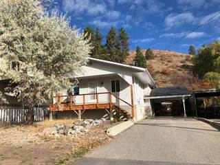 Single Family for sale in 466 301ST Street, Kimberley, British Columbia