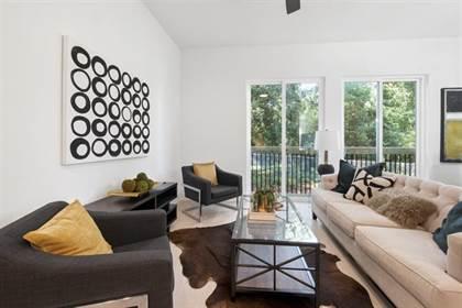 Residential Property for sale in 839 Flat Shoals Avenue SE 102, Atlanta, GA, 30316