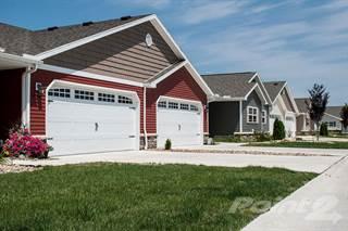 Apartment for rent in Redwood North Ridgeville Condor Drive - Ledgewood, North Ridgeville, OH, 44039