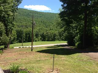 Residential Property for sale in 0 Dark Hollow Rd Lot 15, Shirleysburg, PA, 17260