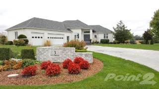 Residential for sale in 3 South Hampton Way, Chatham - Kent, Ontario