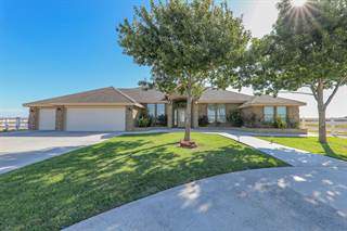 Single Family for sale in 2201 S County Rd 1089, Midland, TX, 79706