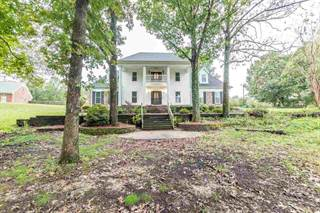 Single Family for sale in 5105 S FOREST HILL, Handy Corner, MS, 38654