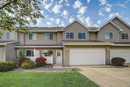 Residential Property for sale in 2623 Yellowstone Drive 22, Hastings, MN, 55033