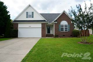 Residential Property for rent in 8324 Hurrican Lane, Fayetteville, NC, 28314