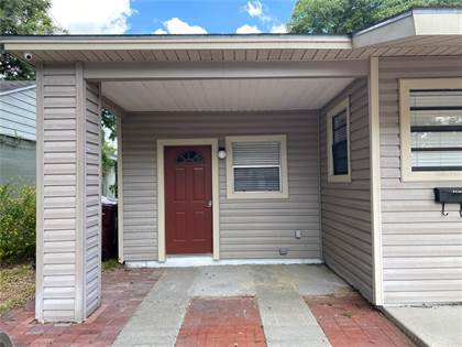 Residential Property for rent in 2306 MUSSELWHITE AVENUE, Orlando, FL, 32804