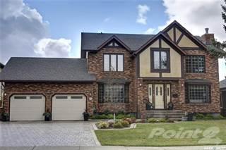 Residential Property for sale in 2674 Dorsey PLACE E, Regina, Saskatchewan