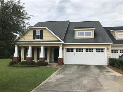 Residential Property for rent in 228 Full Circle Drive, Augusta, GA, 30907