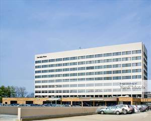 Office Space for rent in Two Bala Plaza - Suite IL48, Bala Cynwyd, PA, 19004