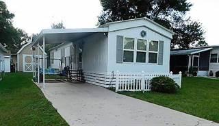 Residential Property for sale in 3323 NE 14th Street B16, Ocala, FL, 34470