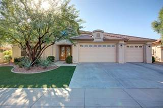 Single Family for sale in 18371 W IVY Lane, Surprise, AZ, 85388