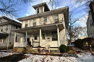 Residential Property for sale in 506 S Greenwood Ave, Old Orchard, PA, 18045